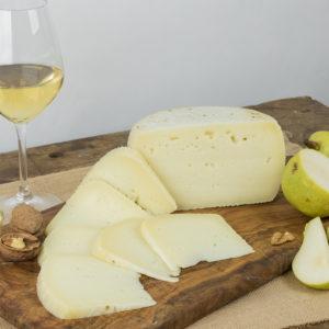 formaggio di norcia