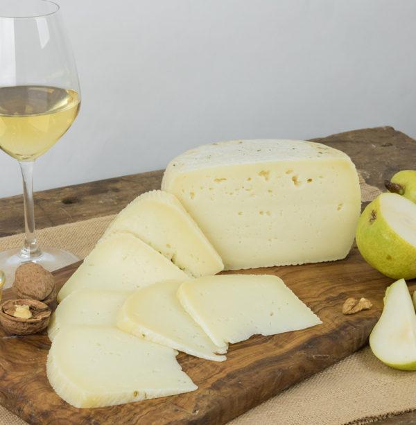 formaggio-fresco-castelluccio