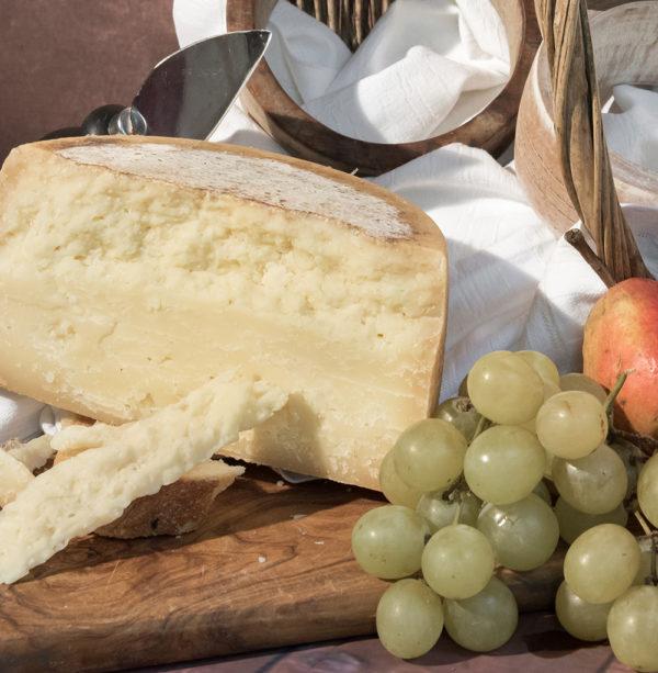 formaggio-stagionato-castelluccio